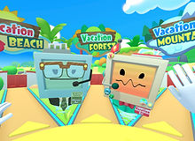 vacation-simulator-screen-04-ps4-us-04ma