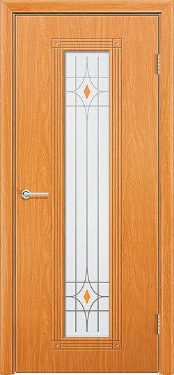 Межкомнатная дверь Элегия