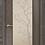 Thumbnail: Межкомнатная дверь Глория