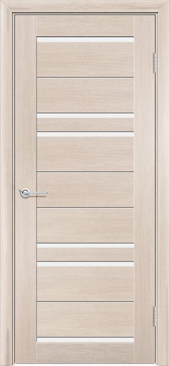 Межкомнатная дверь S16