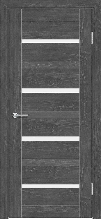 Межкомнатная дверь S17