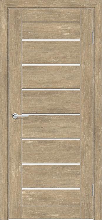 Межкомнатная дверь S18