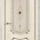 Thumbnail: Межкомнатная дверь Венеция
