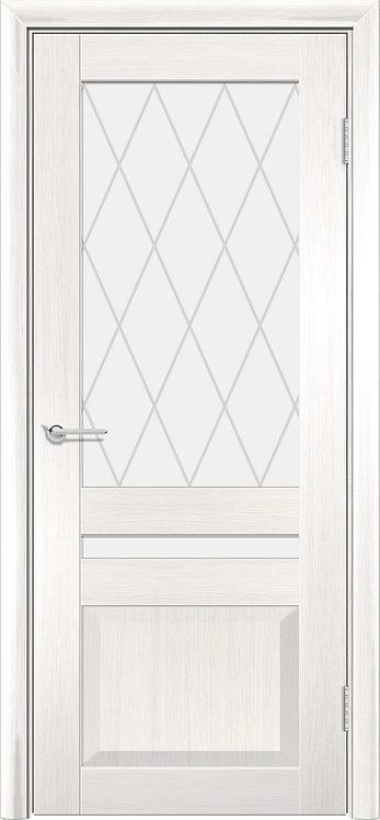 Межкомнатная дверь S15
