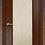 Thumbnail: Межкомнатная дверь Арка 2