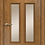 Thumbnail: Межкомнатная дверь Гранд