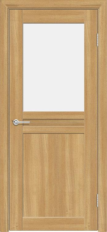 Межкомнатная дверь S10