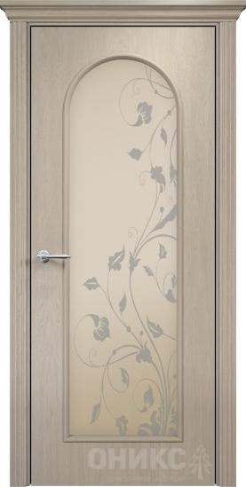 Межкомнатная дверь Арка 2