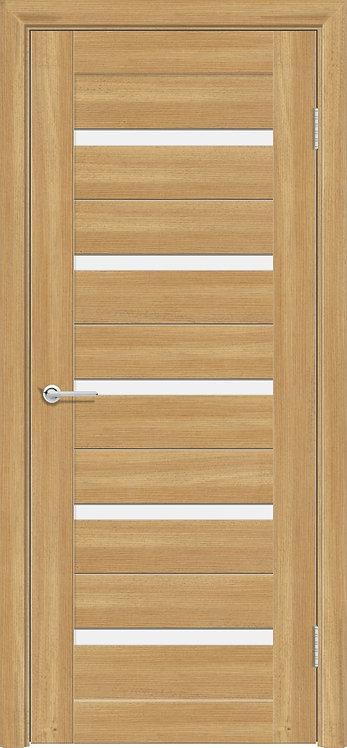 Межкомнатная дверь S1