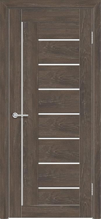 Межкомнатая дверь S11
