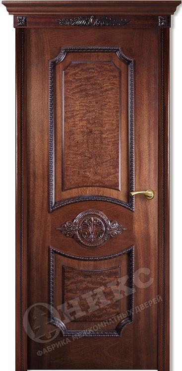 Межкомнатная дверь Империя