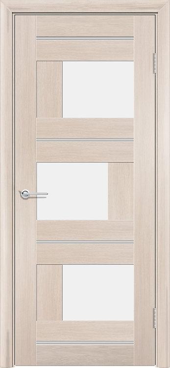 Межкомнатная дверь S5