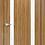 Thumbnail: Межкомнатная дверь Верона 2