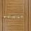 Thumbnail: Межкомнатная дверь Акцент