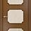 Thumbnail: Межкомнатная дверь Валенсия