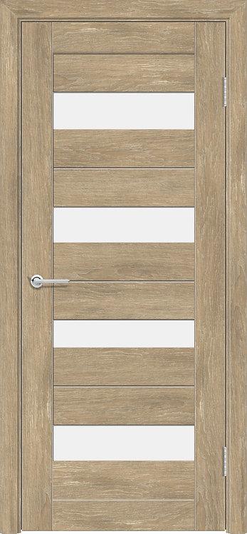 Межкомнатная дверь S14