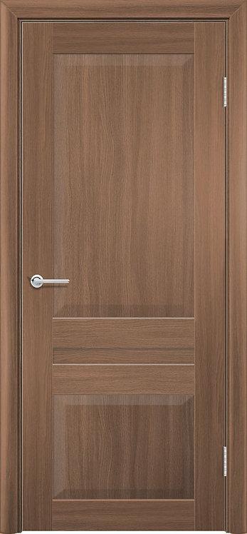 Межкомнатная дверь S15 глухая