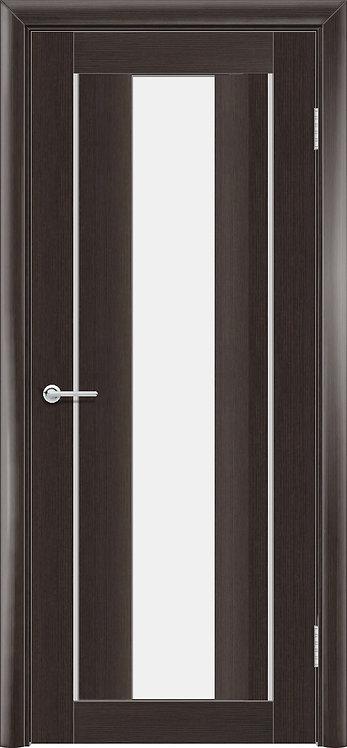 Межкомнатная дверь S12