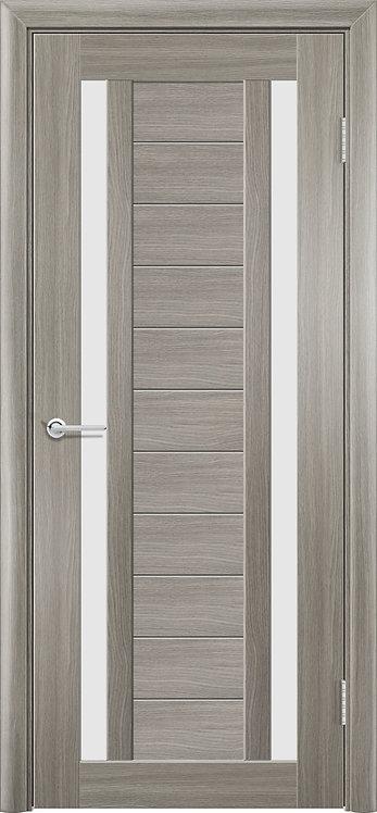 Межкомнатная дверь S6