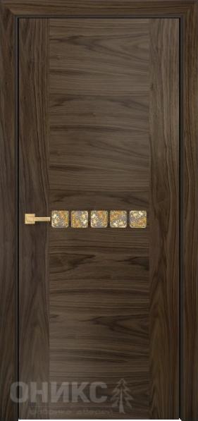 Межкомнатная дверь Акцент