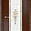Thumbnail: Межкомнатная дверь Александрия 1