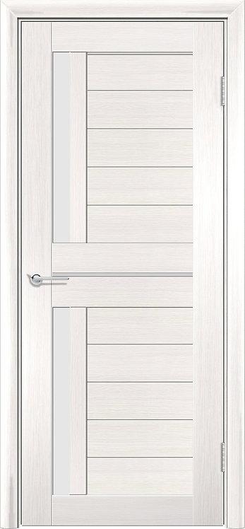 Межкомнатная дверь S4