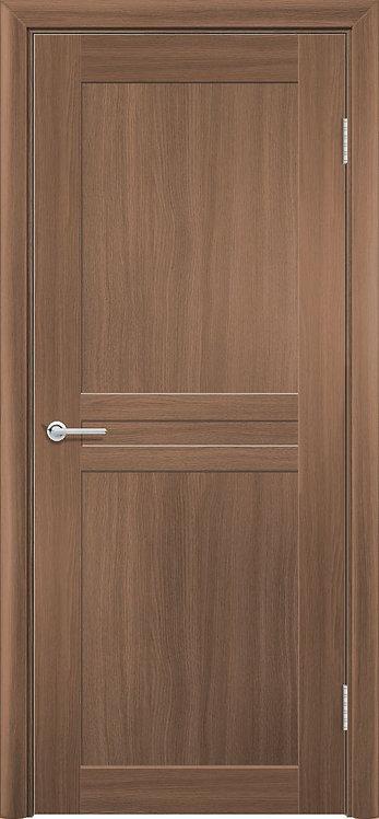 Межкомнатная дверь S10 глухая