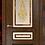 Thumbnail: Межкомнатная дверь Версаль
