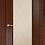 Thumbnail: Межкомнатная дверь Венеция 2