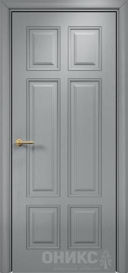 Межкомнатная дверь Гранд фреза
