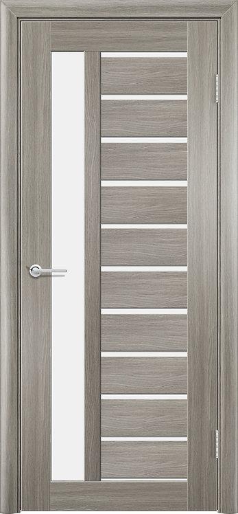 Межкомнатная дверь S13