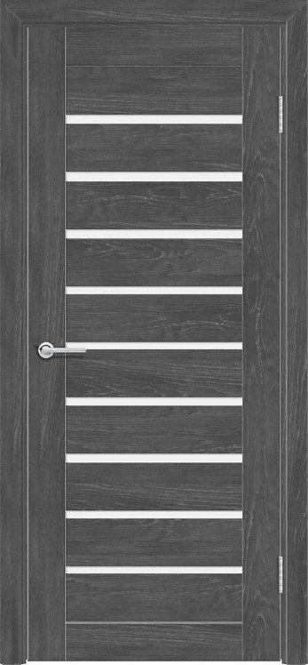 Межкомнатная дверь S8