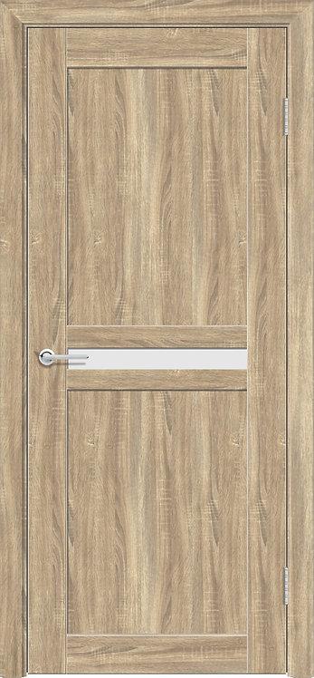 Межкомнатная дверь S9