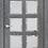 Thumbnail: Межкомнатная дверь Вена 2
