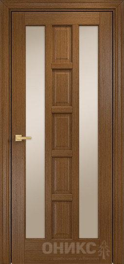 Межкомнатная дверь Вена