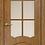 Thumbnail: Межкомнатная дверь Диана