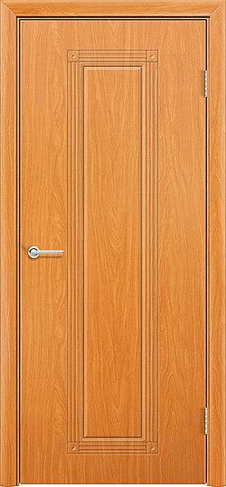 Межкомнатная дверь Элегия глухая
