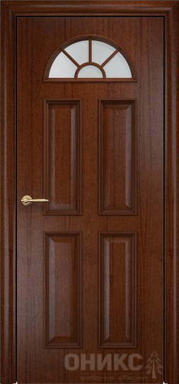 Межкомнатная дверь Бостон