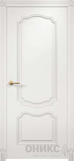 Межкомнатная дверь Венеция фреза