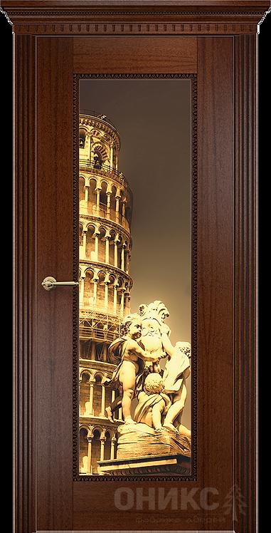 Межкомнатная дверь Александрия 1