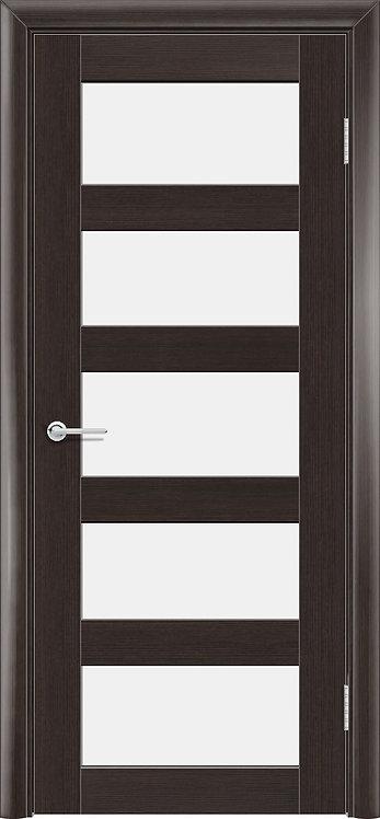 Межкомнатная дверь S19