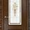 Thumbnail: Межкомнатная дверь Александрия 2