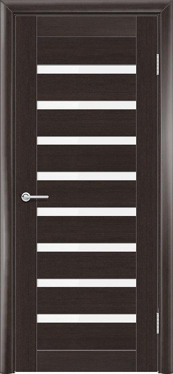Межкомнатная дверь S2