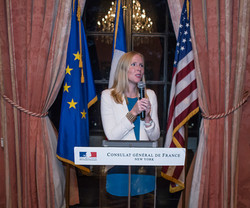 france-consulate-darley-travels