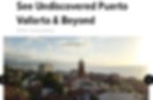 budget-travel-puerto-vallarta.png