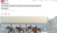 darley-newman-cnn-horses.png
