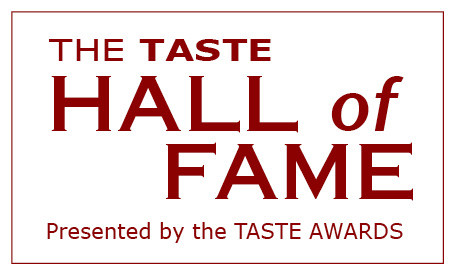 Darley's Equitrekking Series Enters the Taste Hall of Fame