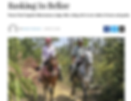 cowgirl-magazine-darley-belize.png