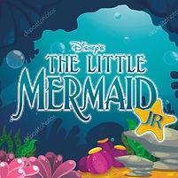 little mermaid logo square.jpg