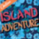 Online Island Adventure Logo.jpg